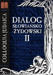 colloquia_judaica_II