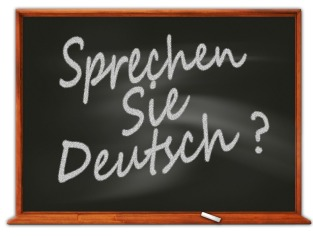 german-64270_960_720