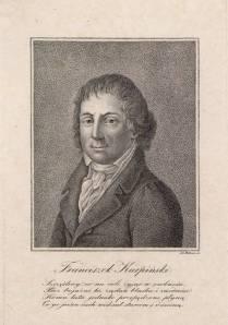 karpinski franciszek_4888666