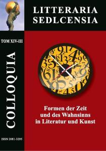 litteraria_sedlensia_szalenstwo_niemiecka