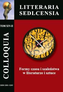 litteraria_sedlensia_szalenstwo_polska