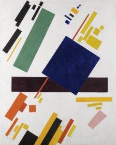 Kazimir_Malevich_-_'Suprematist_Composition',_1916