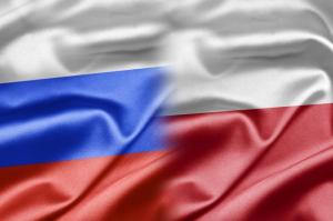 Polska i Rosja