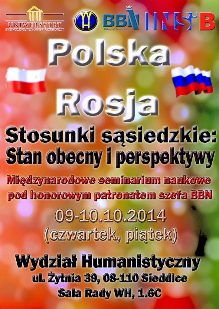 Polska_Rosja