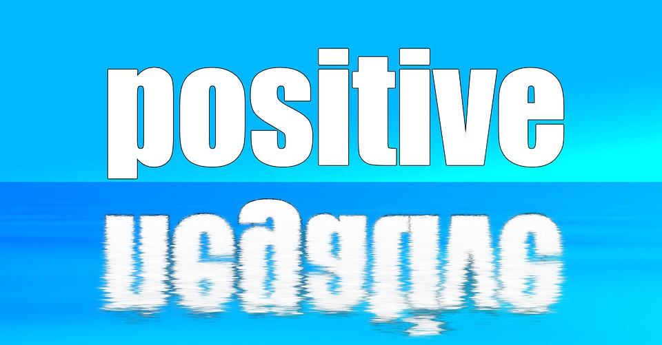 positive-455580_960_720