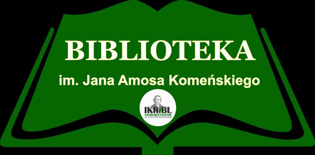 logobiblioteka