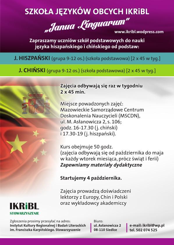 ikribl_ulotka_a5_2
