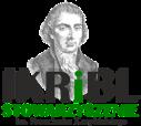 logo_ikribl-1