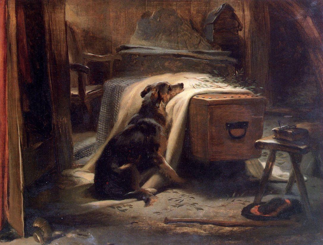 1280px-Landseer_Edwin-Old_Shepherds_Chief_Mourner_1837