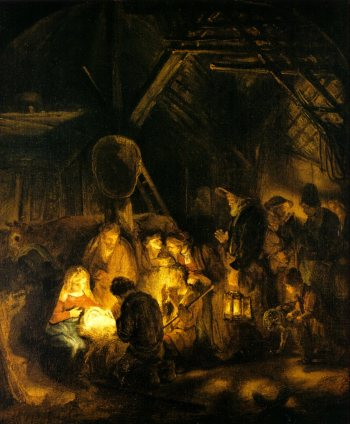 Workshop_of_Rembrandt_001