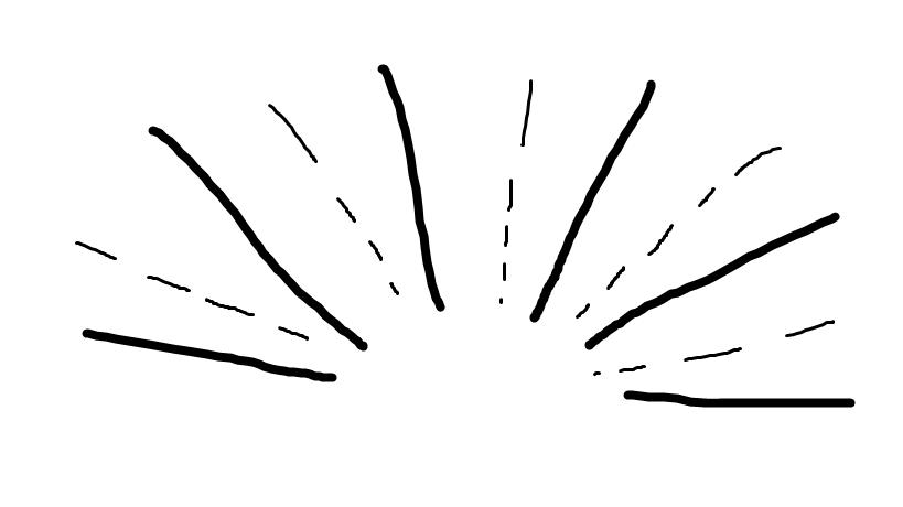 Beztytułu4