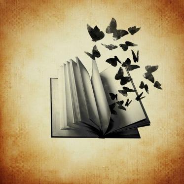 book-730479_1920